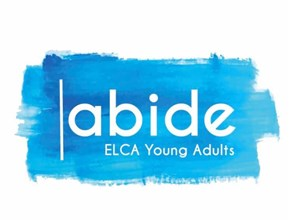 ELCA Young Adult Online Small Groups